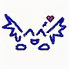 amlugwen's avatar
