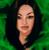 amlyse's avatar