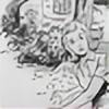 amm2es's avatar