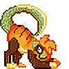 Ammaboo's avatar