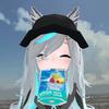 AMMadness's avatar
