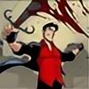 Ammahai's avatar