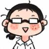 AMMaplE's avatar