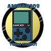 ammar208's avatar