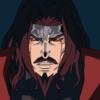 Ammar69's avatar