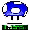 ammar93's avatar