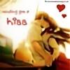 ammara015's avatar