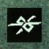 Ammarjaber's avatar