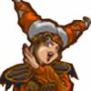 ammarose's avatar