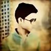 ammarsid's avatar
