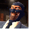 Ammaspy's avatar