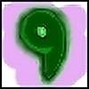ammchan's avatar