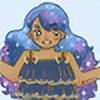 ammdakin's avatar