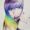 ammecham's avatar