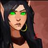 Ammeg88's avatar