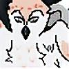 AmmegofKiel's avatar