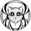 ammehsuor's avatar