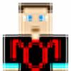 Ammeranda's avatar