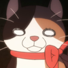 Ammerlie's avatar