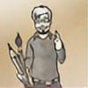 ammerseearts's avatar
