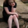 Ammette-La-Fae's avatar
