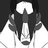 AmmiDemonica's avatar