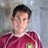 AMMIELKHAN's avatar