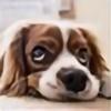 Ammily's avatar