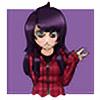 AmmiNyan's avatar