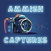 AmmishCaptures's avatar