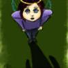 AMMITart's avatar