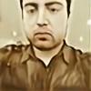 AMMO91's avatar