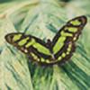 Ammoniite's avatar