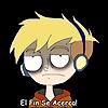 Ammoniteling's avatar
