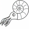 Ammonoidea's avatar
