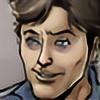 Ammosart's avatar