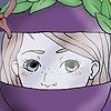ammotc's avatar