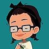 AmmsArt's avatar