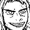 Ammthydian's avatar