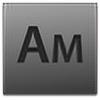 ammullan's avatar