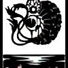 Ammy-Theera's avatar