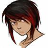 Ammy184's avatar