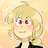 ammy275's avatar