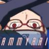 Ammyari's avatar