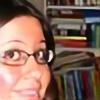 AmmyBelle's avatar
