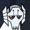 AmmyDaroach's avatar