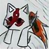 ammyfan13's avatar