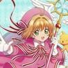 AmmyHime's avatar