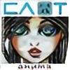 Ammykami's avatar