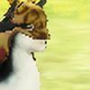 Ammyluva's avatar